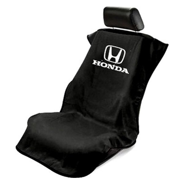 covers seat cover crv accord front item plush honda for fit civic ouzhi keep warm car