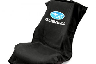 Seat Armour® - Towel Seat Cover