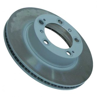 Sebro® - Solid Coated Brake Disc