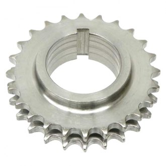 Sebro® - Intermediate Shaft Timing Chain Sprocket