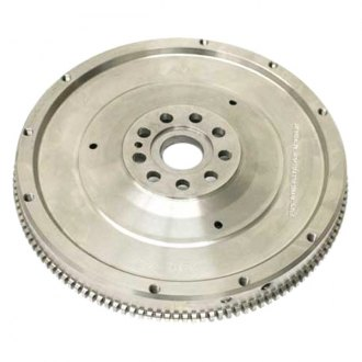 Sebro® - Clutch Flywheel