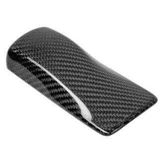 Seibon® - Carbon Fiber Interior Trim