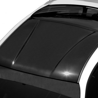 Seibon® - Carbon Fiber Roof Cover
