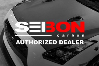 SEIBON Authorized Dealer