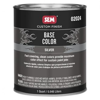 SEM® - Base Color