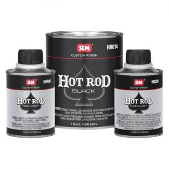 SEM® - Hot Rod Kit