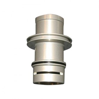 SENCO® - Sleeve Cylinder Assembly