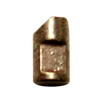 SENCO® - Left Latch Pin