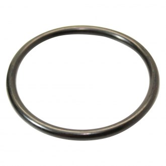 SENCO® - O-Ring Seal