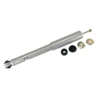 SenSen® - Rear Driver or Passenger Side Shock Absorber