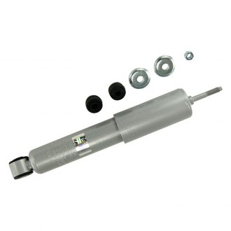 SenSen® - Driver or Passenger Side Shock Absorber