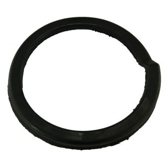 SenSen® - Rear Lower Coil Spring Insulator
