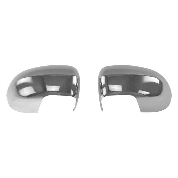 ses trims chrome mirror covers ses trims gloss black mirror. Cars Review. Best American Auto & Cars Review