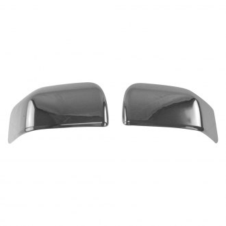 Ses Trims Mirror Covers