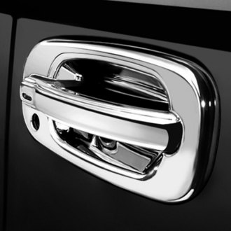 SES Trims® - Door Handle Covers
