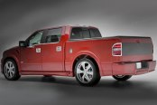 SES Trims® - Chrome Window Sills