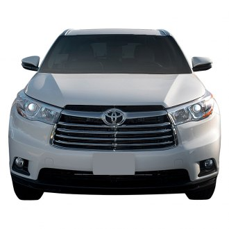 SES Trims® - Custom Style Grille