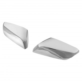 SES Trims® - Mirror Covers