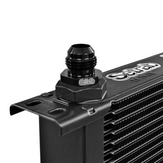 Setrab® - ProLine™ Oil Cooler