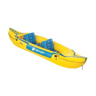 Sevylor® - Tahiti™ Classic 2-Person Kayak