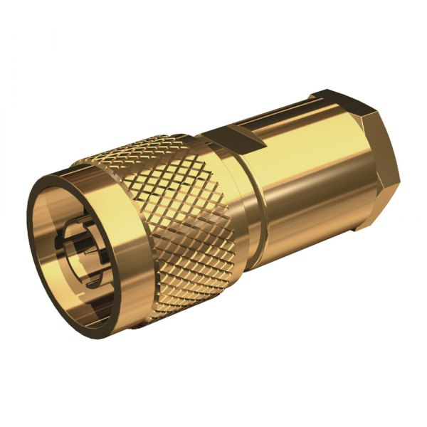 Shakespeare® - NM-8 Connector for RG-8U and RG-213 Cable