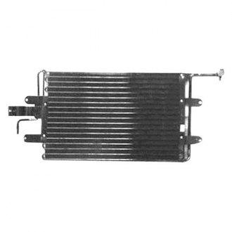 2003 Volkswagen Jetta Replacement Air Conditioning & Heating Parts