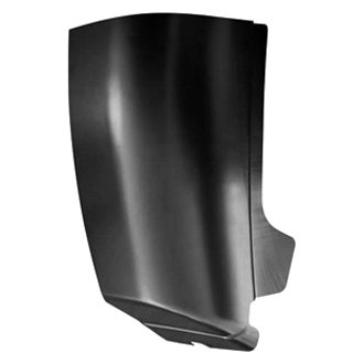Sherman® - Cab Corner Body Panel