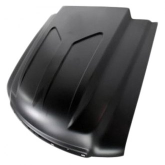 Sherman® - Cowl Hood Panel