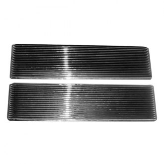Sherman® - Hood Scoop Ornament Set