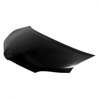 2015 Toyota Sienna Replacement Bumpers & Components ...
