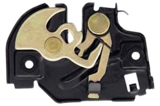 Sherman® - Hood Latch Multiple
