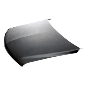 Sherman® - Hood Panel Assembly