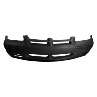Sherman® - Bumper Cover