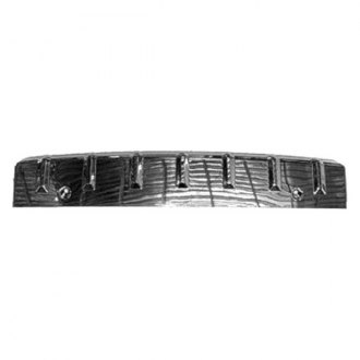 Sherman® - Front Bumper Guard