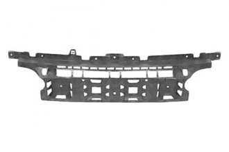 Sherman® - Front Bumper Cover Bracket