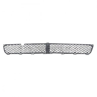 Sherman® - Lower Bumper Grille