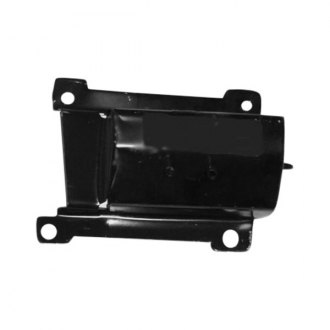 Sherman® - Front Bumper Mounting Stay