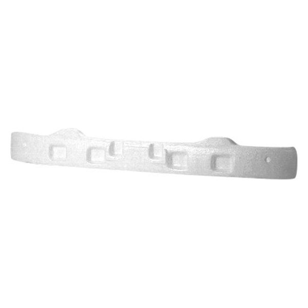 Sherman® - Front Bumper Absorber