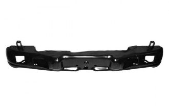 Sherman® - Rear Bumper Reinforcement Bar