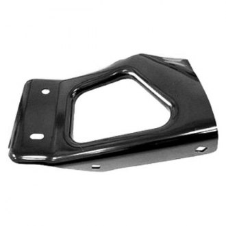 Sherman® - Rear Bumper Bracket