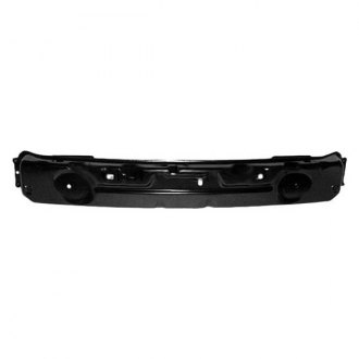Sherman® - Front Bumper Reinforcement Bar