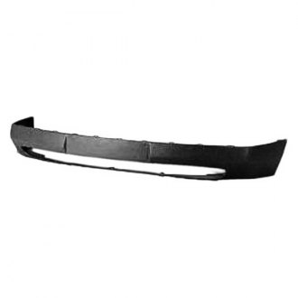 Sherman® - Front Bumper Impact Strip