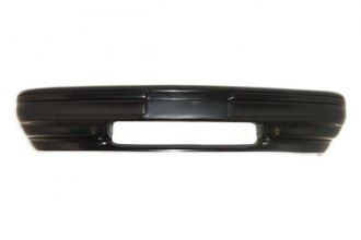 Sherman® - Front Bumper Assembly