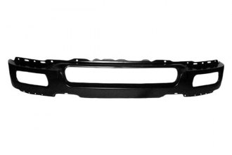 Sherman® - Front Bumper Face Bar