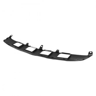 Sherman® - Front Bumper Skid Plate