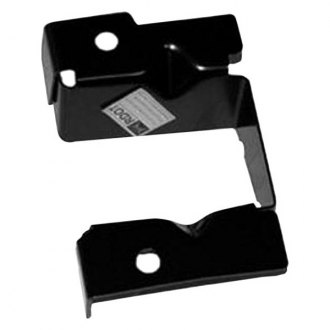 Sherman® - Front Impact Bar Bracket