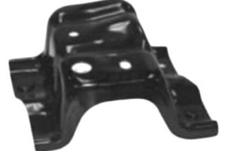 Sherman® - Bumper Mounting Bracket
