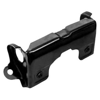 Sherman® - Rear Center Bumper Bracket