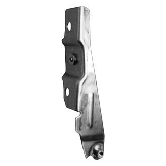 Sherman® - Door Hinges