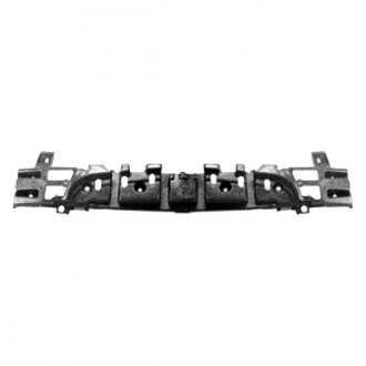 Sherman® - Front Bumper Energy Absorber